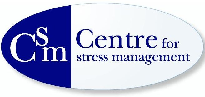 UK Centre for Rational Emotive Behaviour Therapy